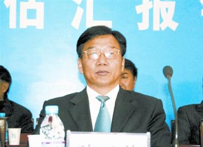 今年1月,安徽省人民检察院指定阜阳市检察院对陈世礼涉嫌犯罪的问题图片