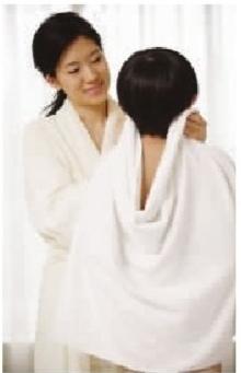 与数字一起洗澡---报刊导报女儿图片家庭中妹学生性感日韩图片