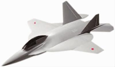 属于重型舰载战机,由沈阳飞机公司设计.