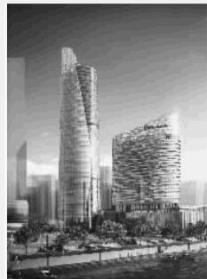 人口老龄化_2012年长沙市人口