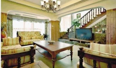 近日,由中国室内设计学会湖南专业委员会主办的第六届美涂士漆杯生态