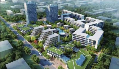 某房地产项目规划与建筑概念设计任务书