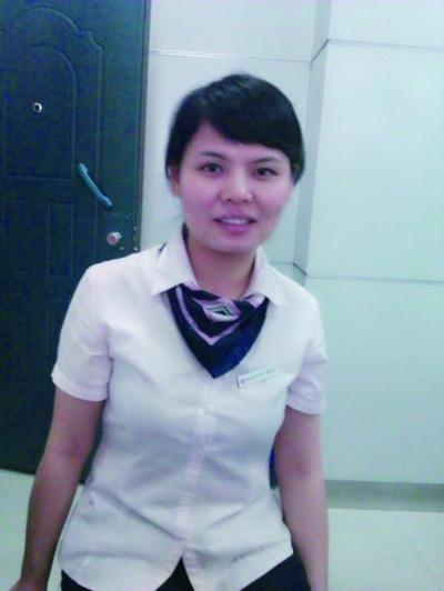 本期点评:中国银行长沙德雅路支行理财经理&
