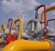包括湖南在内多省天然气限购,今冬明春供气紧张 新湖南www.hunanabc.com