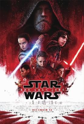 《勇敢者游戏》《移动迷宫3》《神秘巨星》等引进片扎堆1月影院