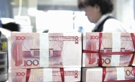 """揽储大战,民营银行争推""""智能存款"""" 收益率可达4.8%"""