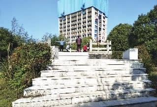 小区物业自管,两年盈利上百万 尴尬:业委会没有法人资格 新湖南www.hunanabc.com