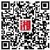 http://www.xpqci.club/hunanfangchan/54710.html