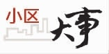http://www.weixinrensheng.com/shenghuojia/601345.html