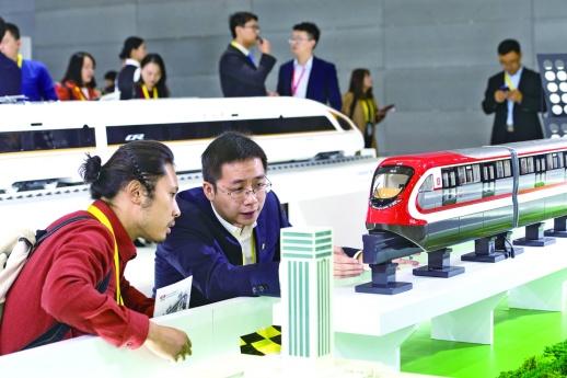 http://www.jienengcc.cn/nenyuanxinwen/142804.html