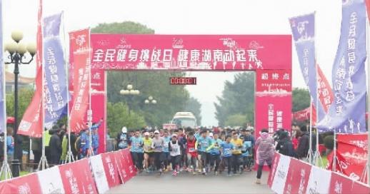http://awantari.com/wenhuayichan/82786.html
