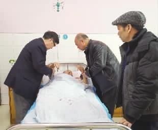 http://www.dltjiy.live/chalingluntan/204626.html
