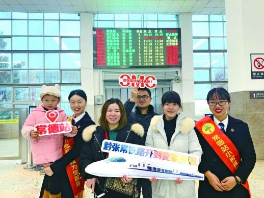 张家界市gdp_2019湖南各市人均GDP排名,长沙第一,株洲排名第几?