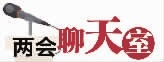 http://www.hunanpp.com/tiyuhuodong/98029.html