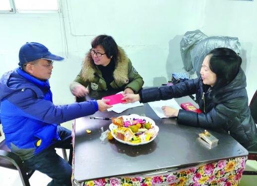 http://www.hunanpp.com/shishangchaoliu/100704.html