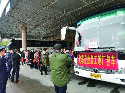 http://www.k2summit.cn/guonaxinwen/2012432.html