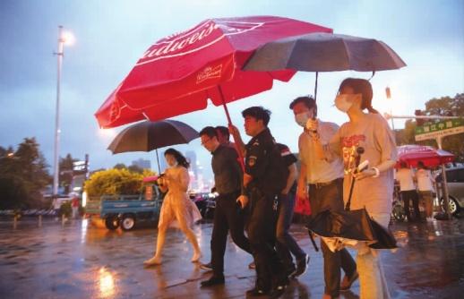 http://blogdeonda.com/chalingfangchan/221802.html