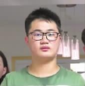 "�h�l家庭""�x��郎"":突破落差,"