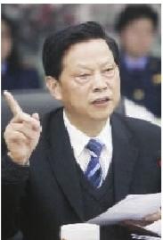 省工商局局长刘国湘:为民则民利